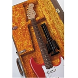 Fender® Electrics Mini Stand_4
