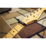 Fender Fender® Dragon Capo_2