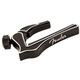 Fender Fender® Dragon Capo_4