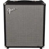 Fender Rumble™ 100_1