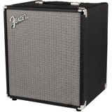Fender Rumble™ 100_4