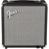Fender Rumble™ 15_1