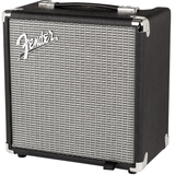 Fender Rumble™ 15_3