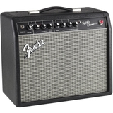 Fender Super Champ™ X2_2