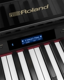 Piano Điện Roland GP-607 - 7