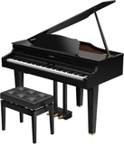 Piano Điện Roland GP-607 - 5