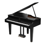Piano Điện Roland GP-607 - 1
