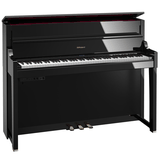 Piano Điện Roland LX-17 - 1