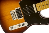 Fender Modern Player Telecaster® Plus_5