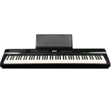 Piano Điện Casio PX-3BK