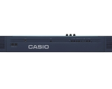 Piano Điện Casio PX-560M_4