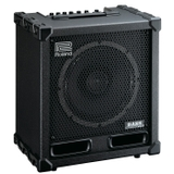 Roland CUBE-120XL Bass Guitar Amplifier_1
