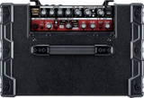 Roland CUBE-120XL Bass Guitar Amplifier_2