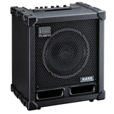 Roland Bass CUBE-60XL Guitar Amplifier _ 1