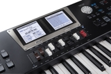 Roland BK-9 Backing Keyboard_5