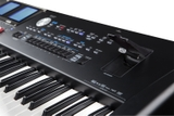 Roland BK-9 Backing Keyboard_7