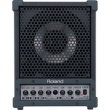 Roland CM-30 CUBE Monitor Amplifier 3