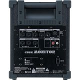 Roland CM-30 CUBE Monitor Amplifier 1