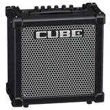 Roland CUBE-20GX Guitar Amplifier _ 1