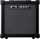 Roland CUBE-20GX Guitar Amplifier _ 2