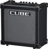 Roland CUBE-20GX Guitar Amplifier _ 3