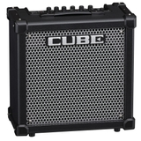 Roland CUBE-40GX Guitar Amplifier _ 1