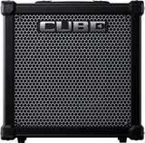 Roland CUBE-40GX Guitar Amplifier _ 2