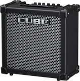 Roland CUBE-40GX Guitar Amplifier _ 3