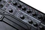 Roland CUBE-40GX Guitar Amplifier _ 6