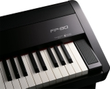 Piano Điện Roland FP-80_8