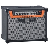 Roland GA-112 Guitar Amplifier _ 1