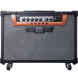 Roland GA-112 Guitar Amplifier _ 2