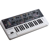 Roland GAIA SH-01 Synthesizer Keyboard_1
