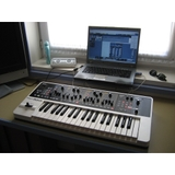 Roland GAIA SH-01 Synthesizer Keyboard_3