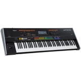 Roland JUPITER-50 Keyboard_2