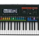 Roland JUPITER-50 Keyboard_5