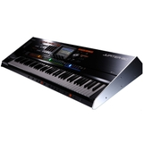 Roland JUPITER-80 Synthesizer Keyboard_2