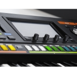 Roland JUPITER-80 Synthesizer Keyboard_7