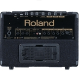 Roland KC-110 Stereo Keyboard Amplifier _ 3