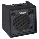 Roland KC-350 Stereo Mixing Keyboard Amplifier _ 1