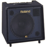 Roland KC-550 Stereo Mixing Keyboard Amplifier _ 1