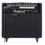 Roland KC-550 Stereo Mixing Keyboard Amplifier _ 3