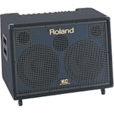 Roland KC-880 Stereo Keyboard Amplifier _ 1