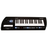Roland Lucina AX-09 Synthesizer Keyboard_3