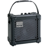 Roland MICRO CUBE Guitar Amplifier _ 2