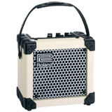 Roland MICRO CUBE Guitar Amplifier _ 3
