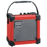 Roland MICRO CUBE Guitar Amplifier _ 4
