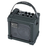 Roland MICRO CUBE Guitar Amplifier _ 1
