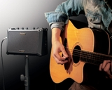 Roland MOBILE AC Acoustic Chorus Amplifier _ 5