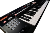 Roland XPS-10 Expandable Synthesizer_6